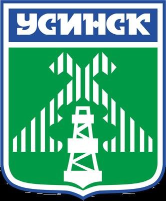 Грузоперевозки Усинск - Доставка грузов по России